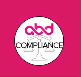 abd_compliance_alert_header