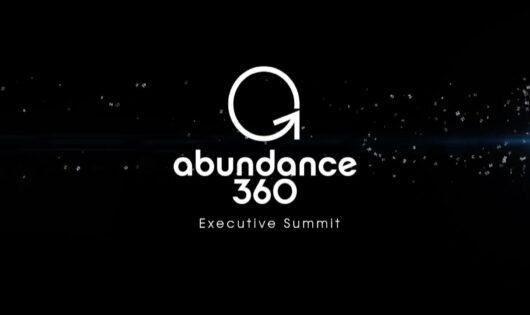 ABD at abundance 360
