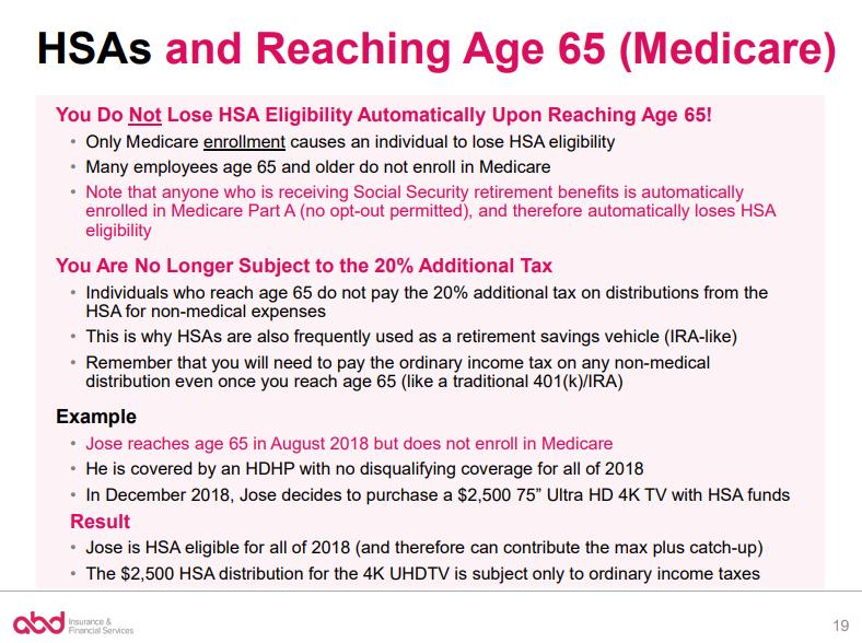 HSA+medicare+reaching+65