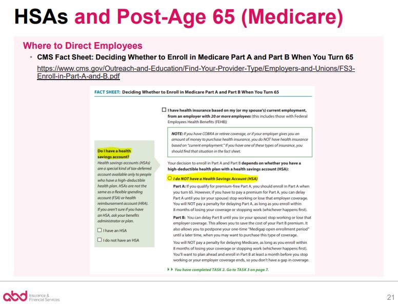 hsa+medicare+post+65+2