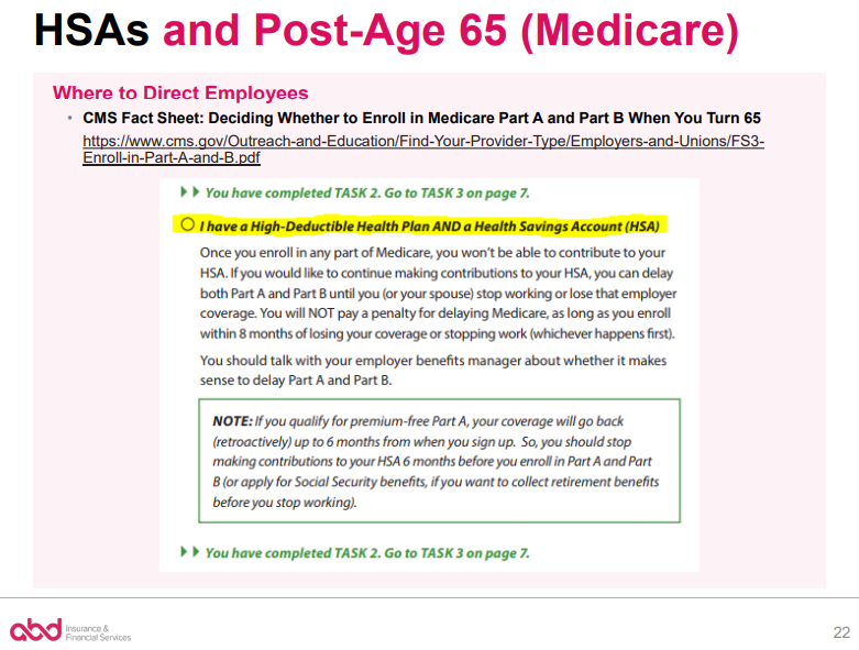 hsa+medicare+post+65+3
