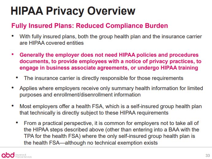 hippa+privacy+overview