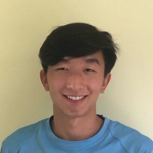 Jeff Du